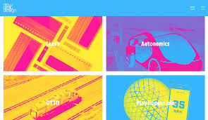 bold color playing with color vibrant options for apps and websites adobe blog