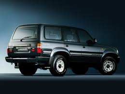 1997 lexus lx450 manual let u0027s see those bovs bug out vehicles or 4wds page 4