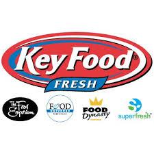 key food keyfood