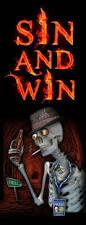 7 Mistakes That Doom A by Defile Spj U0027s Code Of Ethics U0026 Win U2013 Journoterrorist