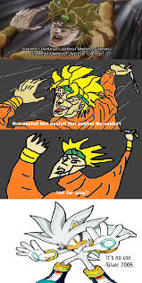 Meme At - dio is a muda meme at this point by kcahsahcohsahs on deviantart