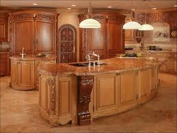100 kitchen designers houston 82 best gorgeous kitchens by