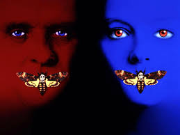 feature presentation silence of the lambs enlightening the