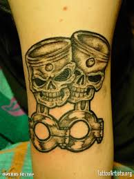 piston head tattoo pictures to pin on pinterest tattooskid