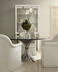 catchy collections of bernhardt dining room catchy homes
