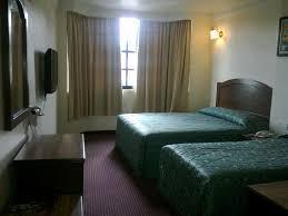 hotel remix brinchang malaysia booking com