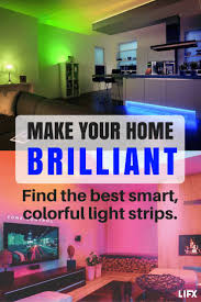 209 best smart home ideas images on pinterest nests security