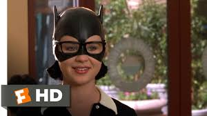 ghost world ghost world 2001 enid visits at work 7 11