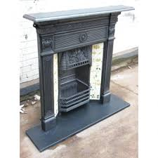 original fireplaces for sale glasgow fireplace inserts combination