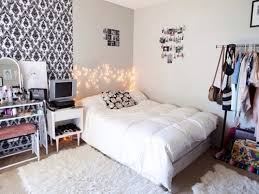 white room ideas bedroom decorating ideas for teenage girls room ideas with