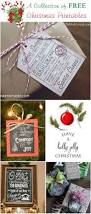 15 best machine embroidery ideas images on pinterest embroidery