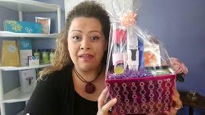 basket raffle ideas steeped tea gift basket raffle host idea
