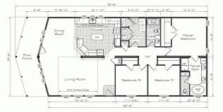 Mountain Home Designs Floor Plans Awesome Small Mountain Home Floor Plans New Home Plans Design