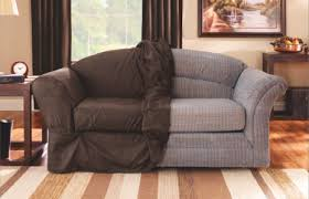 Cover Leather Sofa Sofa Cover For Leather Hereo Sofa