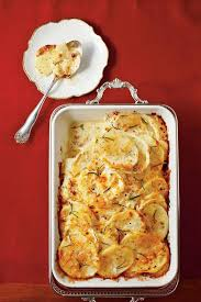 easy side dishes for your thanksgiving potluck southern living