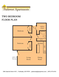 fairbanks alaska apartments parkwest apartments maps and floor