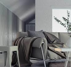 schã ne wohnzimmer farben de pumpink wohnzimmer farben