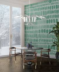 Teal Floor Lamps Modern Floor Lamps For Your Mid Century Modern Interior You U0027ll Love