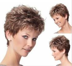 over 70 hairstyles round faces image result for short hairstyles for women over 70 hair styles