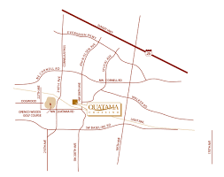 Map Of Beaverton Oregon by Tanasbourne Apartments In Beaverton Or Quatama Crossing