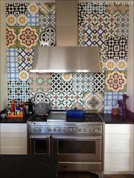 Backsplash Tile For Kitchens Cheap Kitchen Cheap Backsplash Cheap Backsplash Tile White Tile