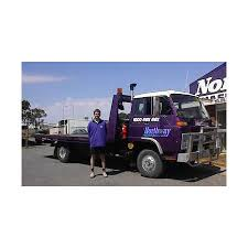 northway smash repairs towing services 5 old creswick rd