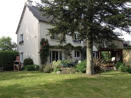 fr17276 french country house 8111813