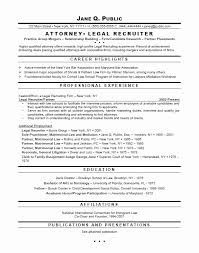 lawyer resume template resume format for graduates luxury lawyer resume template sle