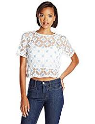 pretty blouses amazon com style crush pretty blouses clothing shoes jewelry
