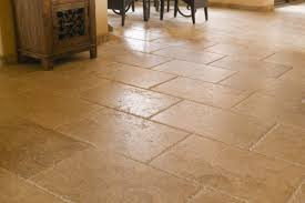 Tile Floor Installers Porcelain And Ceramic Tile Flooring Jabaras