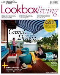 inspiration interior design interior design magazine singapore
