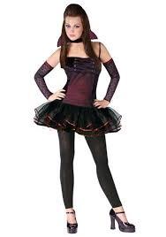 Scary Kids Halloween Costume 105 Halloween Costumes Images Halloween Ideas