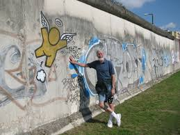 how prayer brought down the berlin wall history by the slice about