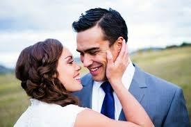 utah wedding photographers utah wedding photographers reviews for 293 photographers