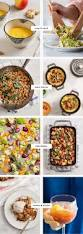 Thanksgiving Vegetarian Main Dishes - thanksgiving thanksgiving recipes for main dishes sides hgtv