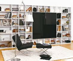 modern home library interior design home library furniture inspirational interior design ideas
