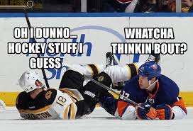 Bruins Memes - hockey memes jack edwards collection hockey heaven pinterest