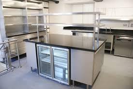 Professional Interior Design Portfolio Examples by Professional Kitchen Designer Professional Kitchen Layout Interior