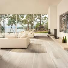 Kahrs Laminate Flooring Kahrs Unity Arctic Wood Flooring Engineered Wood Carpetright