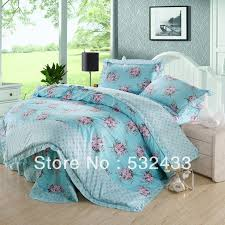 Discount Girls Bedding by 249 Best Diy Fabric U0026 Sewing Images On Pinterest Fabric Sewing