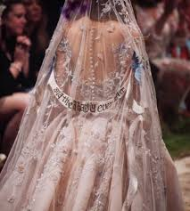 paolo sebastian collaborates with disney for u0027once upon a dream