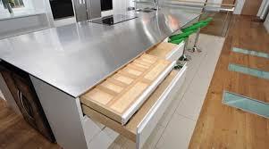prix ilot cuisine prix d un ilôt central de cuisine coût moyen tarif d installation