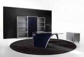 Futuristic Office Desk 42 Gorgeous Desk Designs Ideas For Any Office