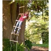 Backyard Zip Line Diy The 25 Best Kids Zipline Ideas On Pinterest Backyard Zipline