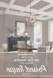 Neutral Colour Living Room Cool Neutral Colour Living Room Room Design Plan