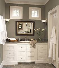 craftsman style bathroom ideas craftsman bathroom design with exemplary ideas about craftsman