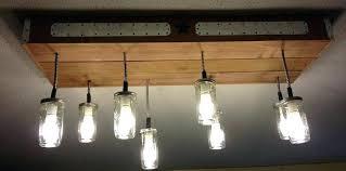 fluorescent light not working fluorescent light not working medium size of kitchen fluorescent