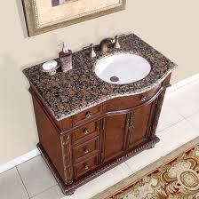 Bathroom Vanity Sink Combo Home Depot Bathroom Vanity Sink Combo Sink Designs And Ideas