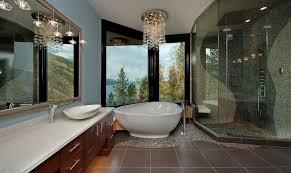 high end bath light fixtures u2022 bathroom lighting