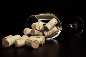 wine corks recycling wine corks is the easiest sustainable change you can